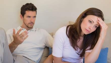 Чому жінки імітують оргазм: основні причини