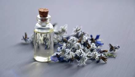Что нужно знать об эфирных маслах и ароматерапии: ответ экспертов