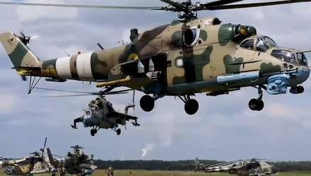 Техника войны: Мощное вооружение украинской авиации. Потери российских беспилотников