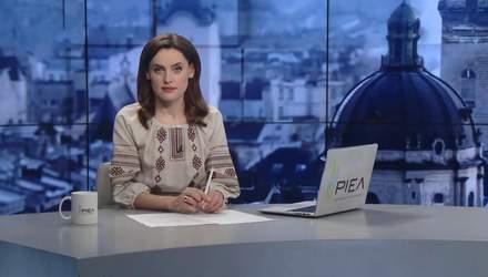 Випуск новин за 19:00: Ліквідація наслідків повені на Буковині. Зграя сарани в столиці Індії
