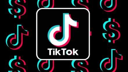 Наглее Facebook: TikTok собирает рекордное количество данных о пользователях