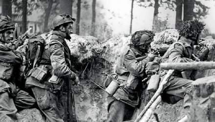 Самая масштабная операция Второй мировой войны: как замысел союзников с треском провалился