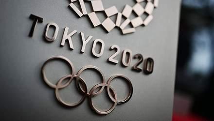 Олимпиада-2020 под угрозой срыва: жители Токио выступили против проведения соревнований