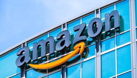Amazon купує розробника безпілотного транспорту Zoox: Ілон Маск не забарився з коментарем