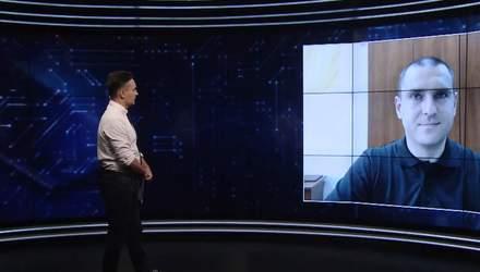 На Закарпатье пьяный пограничник избил пенсионера: наказали ли военнослужащего