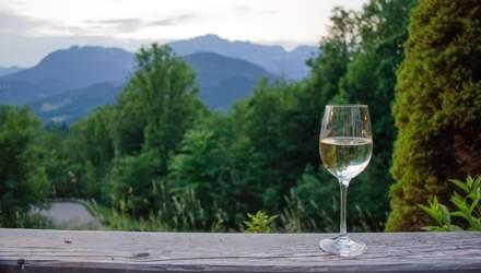 Руйнуємо стереотипи: найпопулярніші помилки про вино