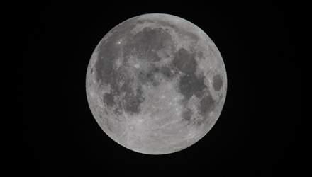 Місячний календар на липень: коли сприятливі і несприятливі дні