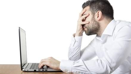 Випадково видалили важливий файл на ПК – не проблема: Windows File Recovery допоможе