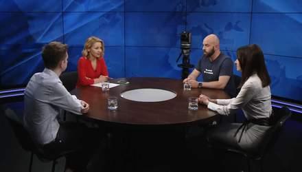 Як Зеленський повертатиме високий рейтинг: пояснення журналістки