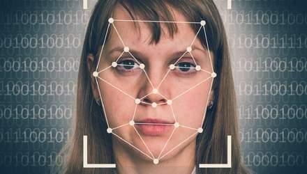 Нейромережа Disney Research реалістично замінює обличчя на відео