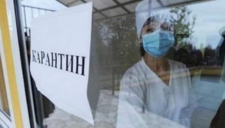 Когда в Киеве снова ослабят карантин: вероятная дата