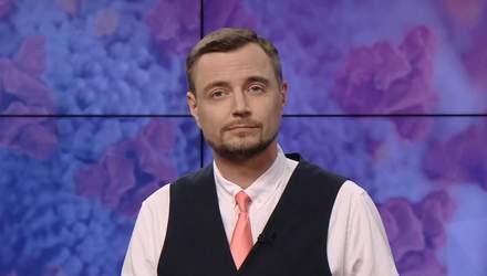 """Pro новости: Голосование за """"обнуление"""" Путина. Жесткие штрафы для водителей"""