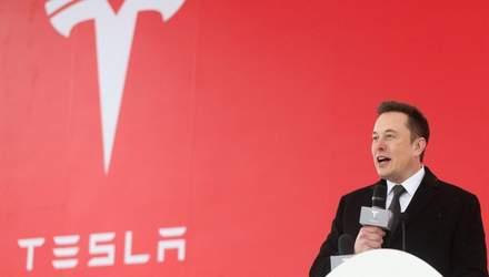Tesla обогнала Toyota, Disney и Coca-Cola по капитализации: будут ли далее дорожать ее акции