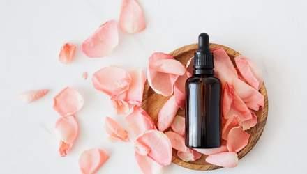 Как можно использовать эфирные масла: 5 способов