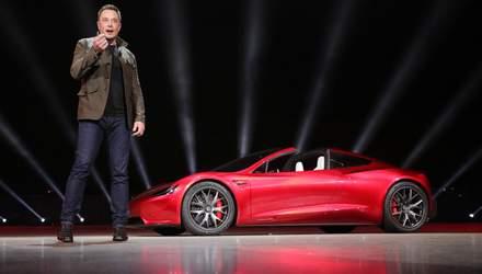 Tesla устанавливает новые рекорды: объемы поставок авто выросли, акции компании вновь подорожали