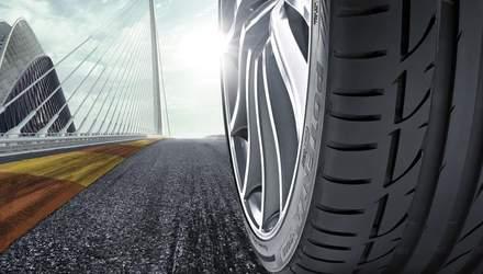 Разработка Microsoft и Bridgestone способна существенно сократить количество ДТП – видео