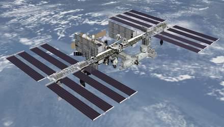 Важка невагомість: історія космічного туалету від першого польоту до МКС