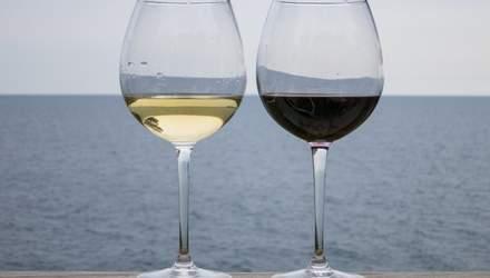 Как и сколько можно хранить открытое вино