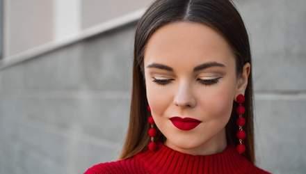 Визажистка предостерегла, какой макияж не следует делать в 2020: 5 антитрендов