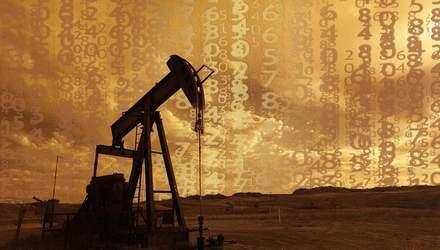 Саудівська Аравія погрожує новою ціновою війною на ринку нафти: що не влаштовує королівство