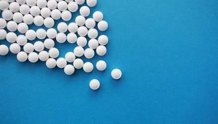 Коли в Україні буде Ремдесивір, який вважають одним з кращих препаратів для лікування COVID-19