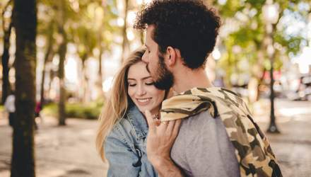 5 типів близькості, які існують у здорових та міцних стосунках