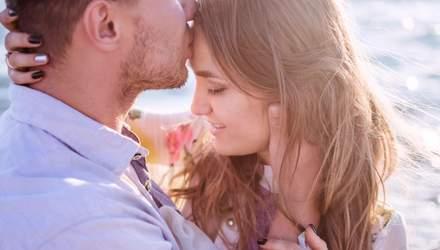 7 ознак того, що ваш чоловік щасливий у шлюбі з вами
