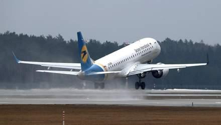 Отказ во въезде в страну: авиакомпании за это не отвечают