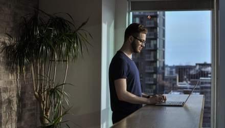 Купівля квартири: 5 найпоширеніших помилок та корисні поради