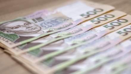 Украина выходит из экономического кризиса, – министр финансов