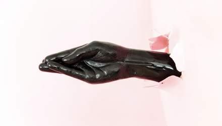 Міфи про статеві інфекції, у які ви могли вірити все життя