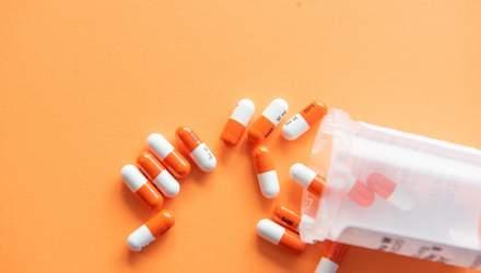 Схвалили препарат для лікування найнебезпечнішого виду раку