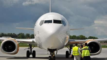 Туристи, які летять в Хорватію, терміново здаватимуть тест за понад дві тисячі гривень