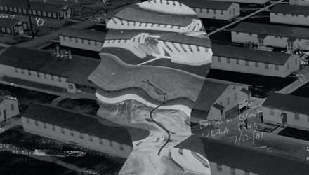 """Сотні людей із """"поїхавшим дахом"""" та стрибок хіміка з 10 поверху: шокуючі експерименти ЦРУ з ЛСД"""