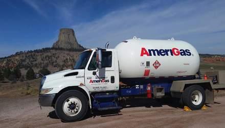 Ціни на американський газ досягли 25-річного мінімуму: що буде дальше