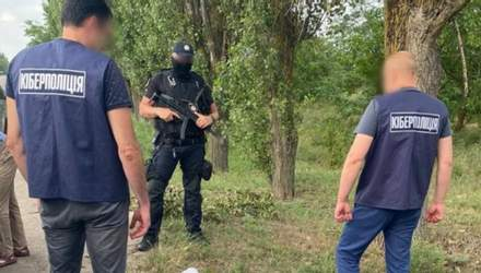Українці зламали рахунки латвійського банку: деталі шахрайської схеми