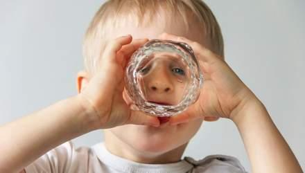 Диабет у ребенка: как распознать и что делать