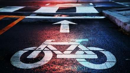 Велобум в мире: почему возник дефицит велосипедов и готова ли к такому Украина
