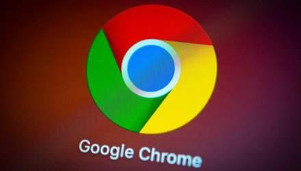 У Google Chrome знайшли помилку, яка знижує продуктивність Windows 10