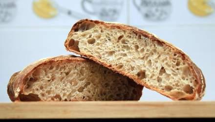 Паста и хлеб: неожиданная польза углеводов