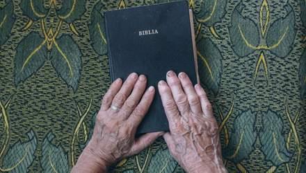 Визначили ключові механізми старіння, ними можна керувати