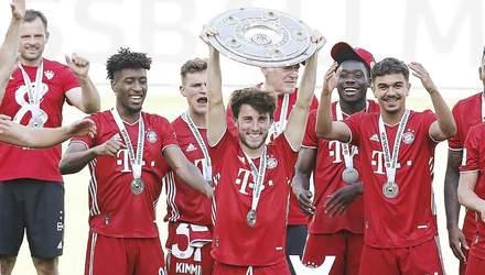 """Футболіст """"Реала"""" став чемпіоном Іспанії та Німеччини в одному сезоні: як це можливо"""