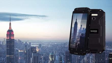 Вистачить на все: 5 телефонів із рекордною автономністю