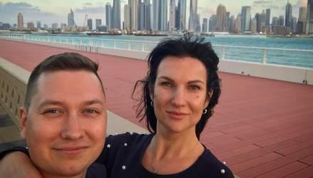 Как за полгода начать бизнес в ОАЭ и получать по 100 тысяч долларов: опыт пары из Украины