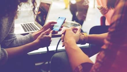Новая услуга в Viber: эмодзи для реакции на сообщение