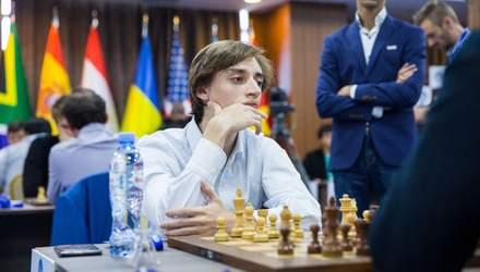 Чемпіон світу незвичайно порівняв шахи та покер