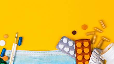 Аптечка для кожи: топ-10 средств на все случаи жизни