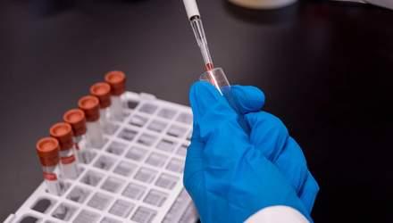 Скільки людей мають імунітет до коронавірусу після перенесення хвороби: нове дослідження