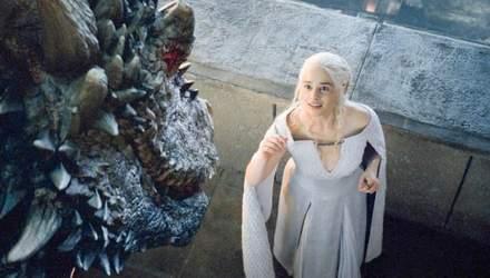 """HBO начнет съемки приквела """"Игры престолов"""": первые детали"""