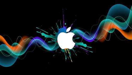Apple выпустила спецпартию iPhone для хакеров